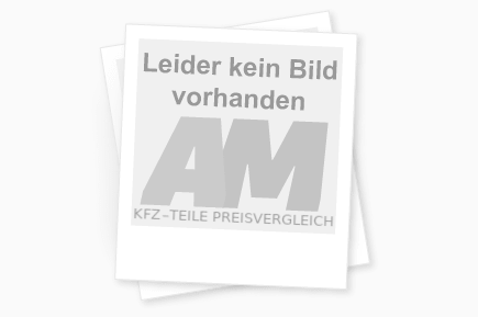 K�hlergrill VW Transporter 70/7D (T4) ab 09'90 AAC